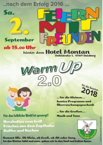 Sommerfest2017_001