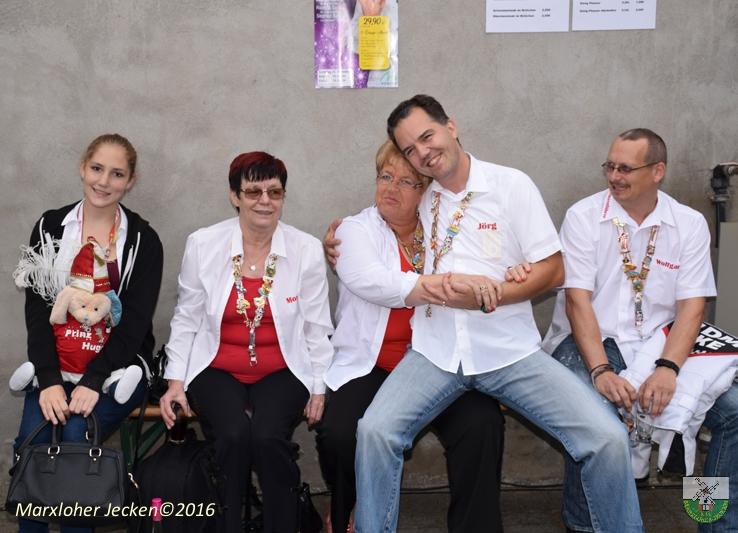 FeiernMitFreunden_2016-09-17_41