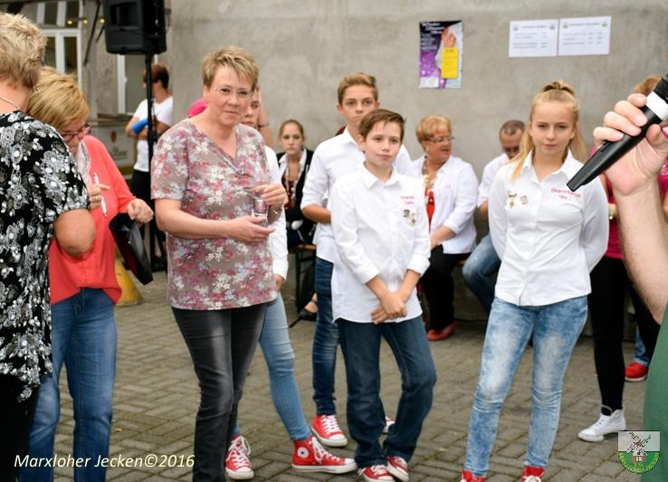 FeiernMitFreunden_2016-09-17_43