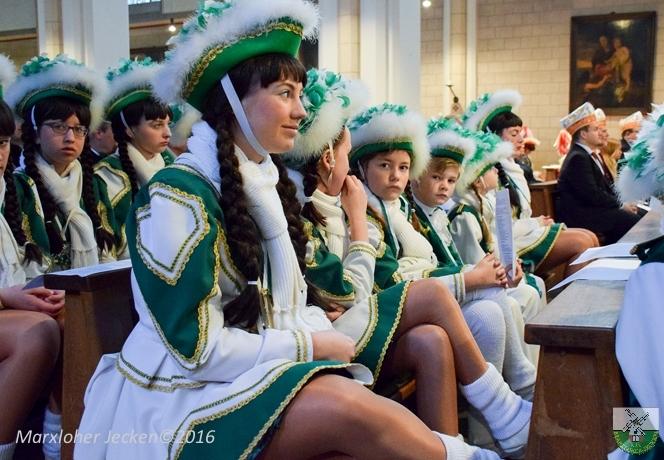Auftakt_2016-11-05_21