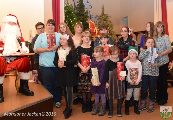 Weihnachtsfeier2016-12-11_37