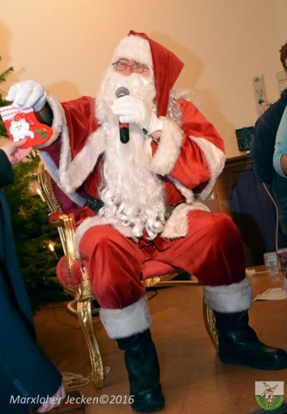 Weihnachtsfeier2016-12-11_38