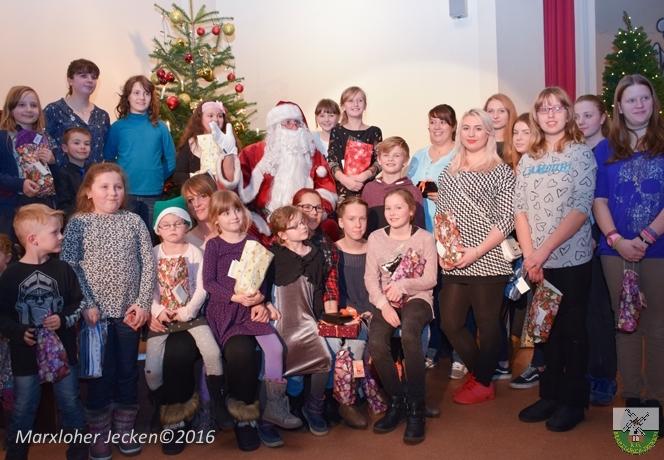 Weihnachtsfeier2016-12-11_39