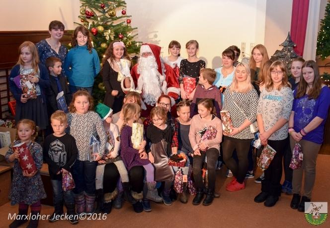 Weihnachtsfeier2016-12-11_40