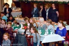 Weihnachtsfeier2016-12-11_02